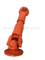 Drum Teeth Coupling Design for Rolling Mill