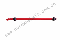 Elastic Sleeve Pin for Iron And Steel Plant
