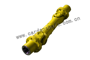 Non-flexible Coupling For I50N 110 Condensate Pump Spare Parts